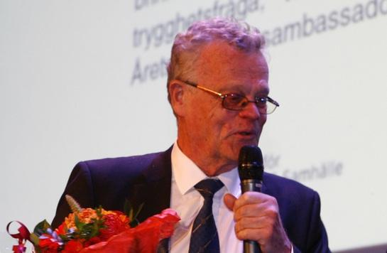 bjorn1_award