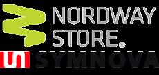 Nordway Store Åtvidaberg